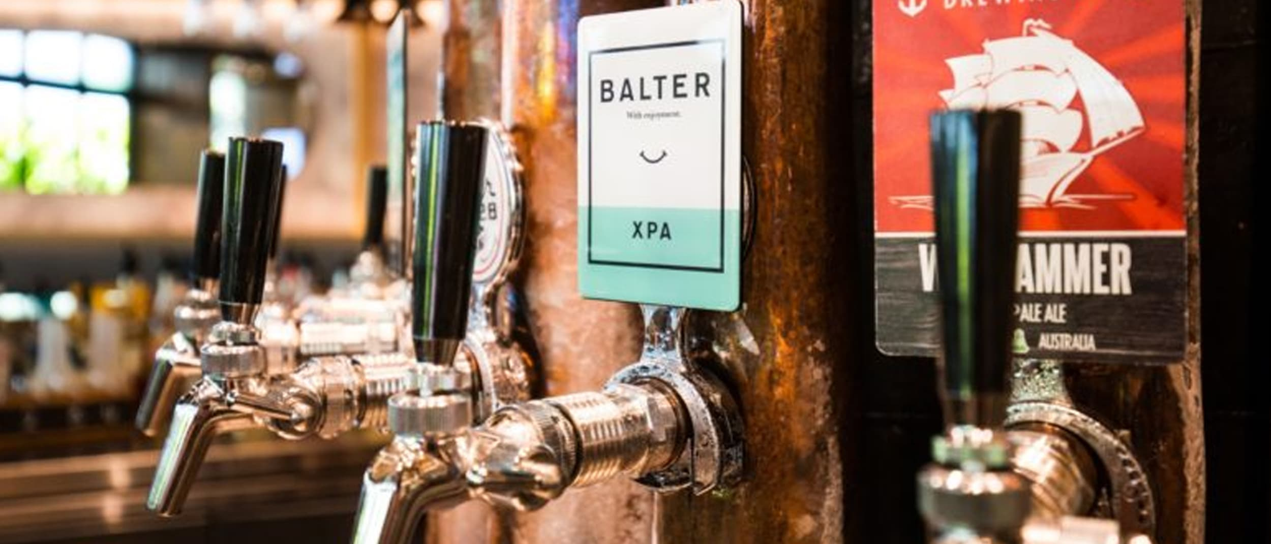 Brisbane beers you need to know about