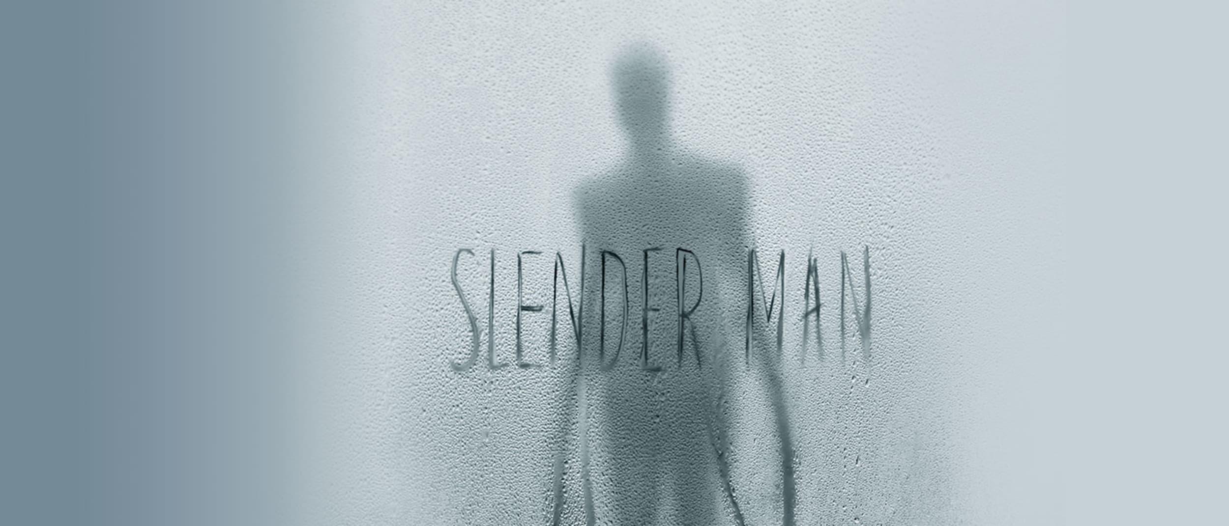 HOYTS: Horror Night of Slender Man