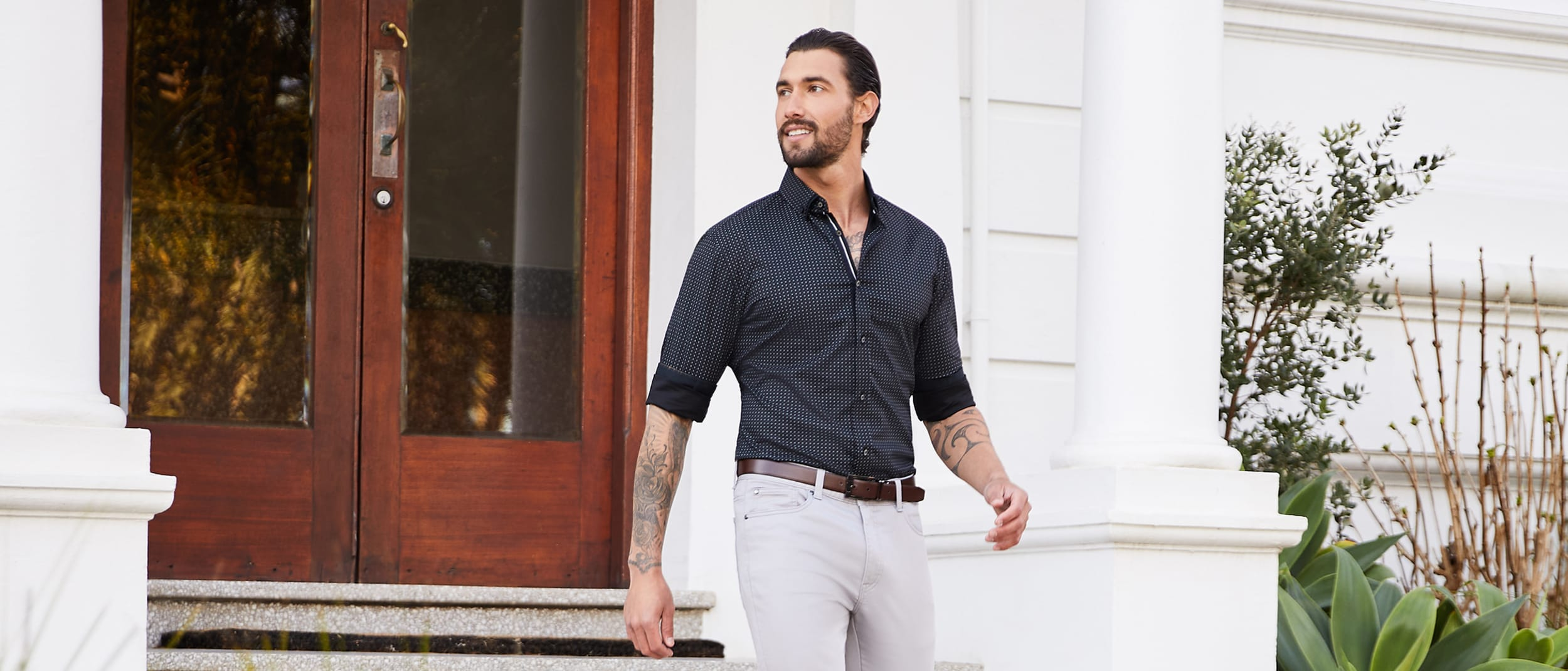 Tarocash: All shirts & bottoms - Buy 1 get 1 50% off - AU