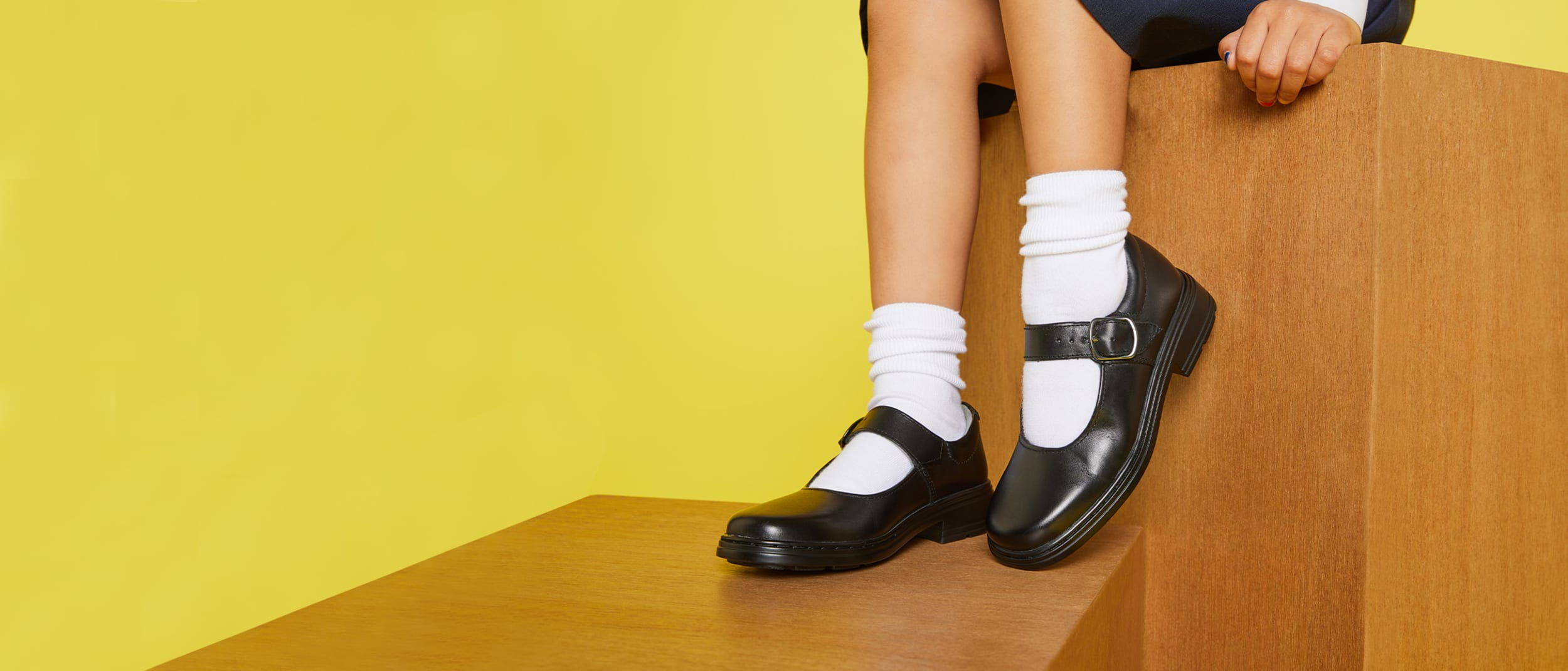 Gro Kids Shoes: All School Shoes 25% off