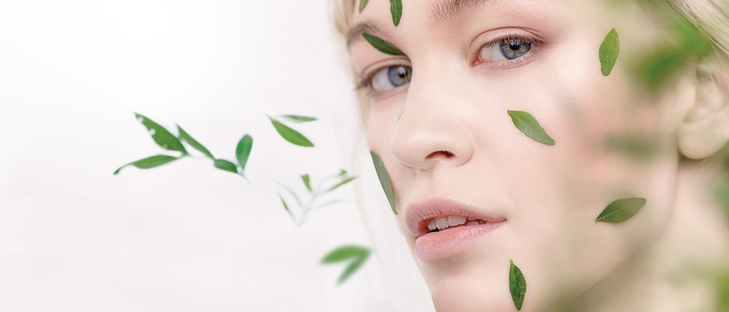 nirvana beauty laser clinics at westfield eastgardens
