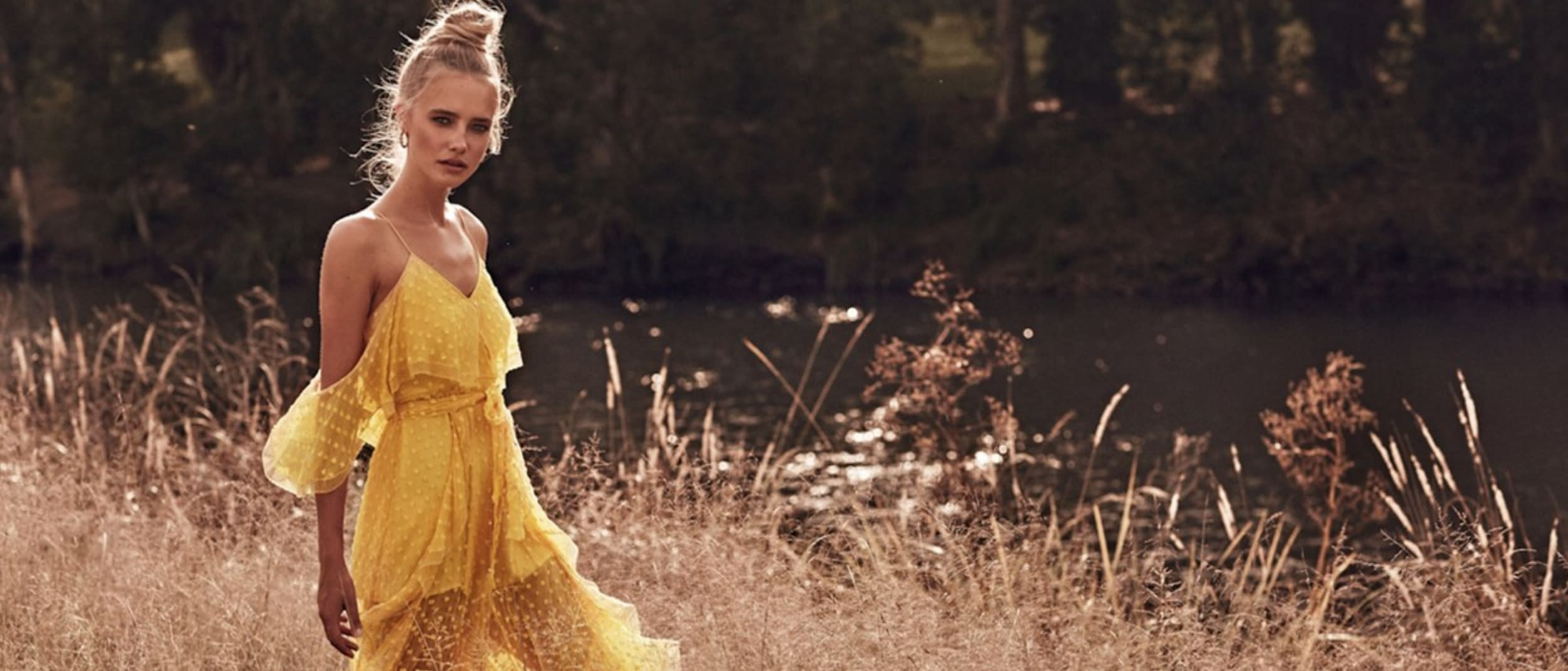 alice McCALL: save up to 50% off