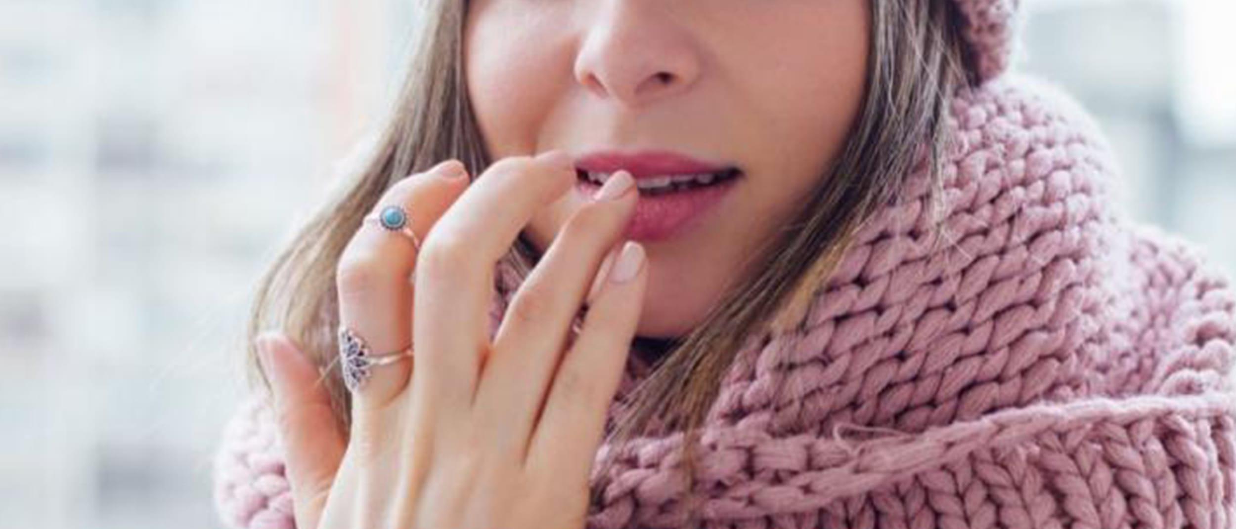 Nirvana Beauty Laser Clinics: 10 winter beauty mistakes