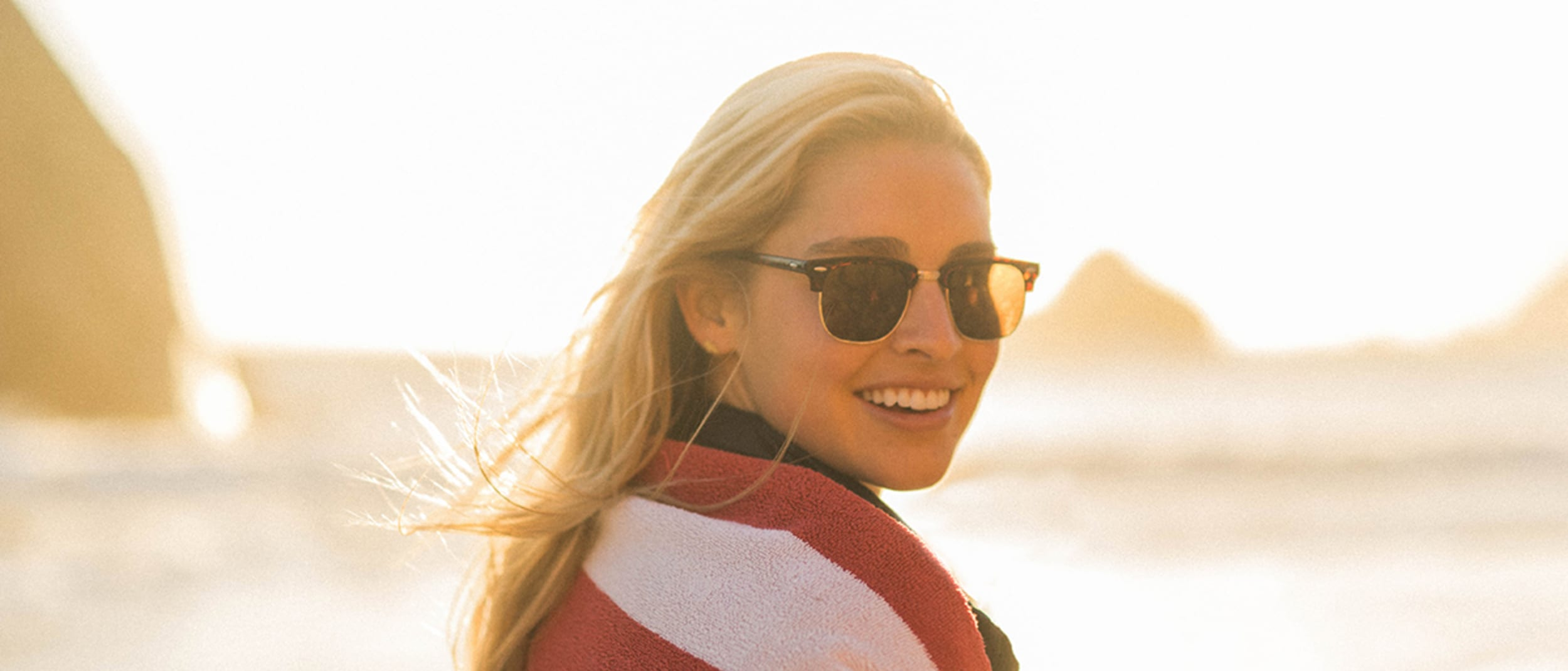 OPSM: $100 off Ray-Ban Frame + Lenses