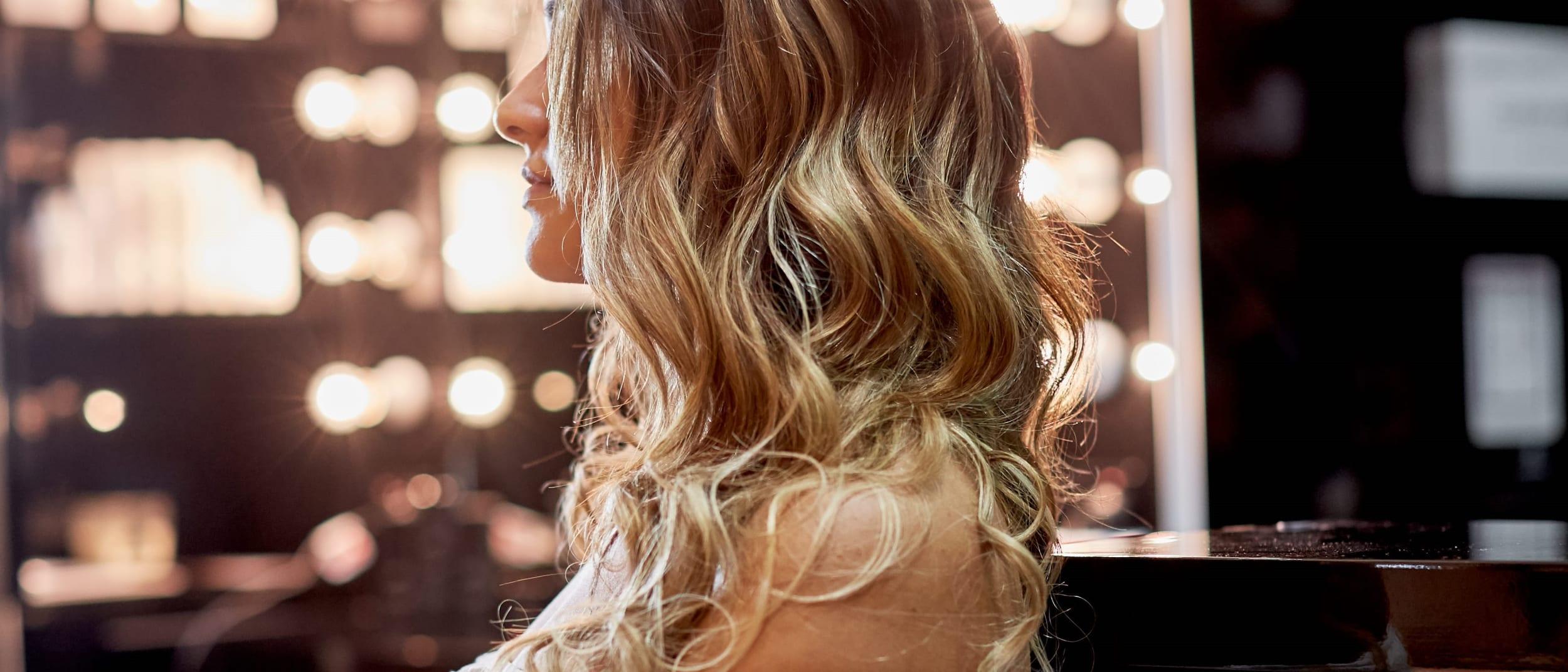 News Discover Dose The Hair Companys Hair Extension Bar