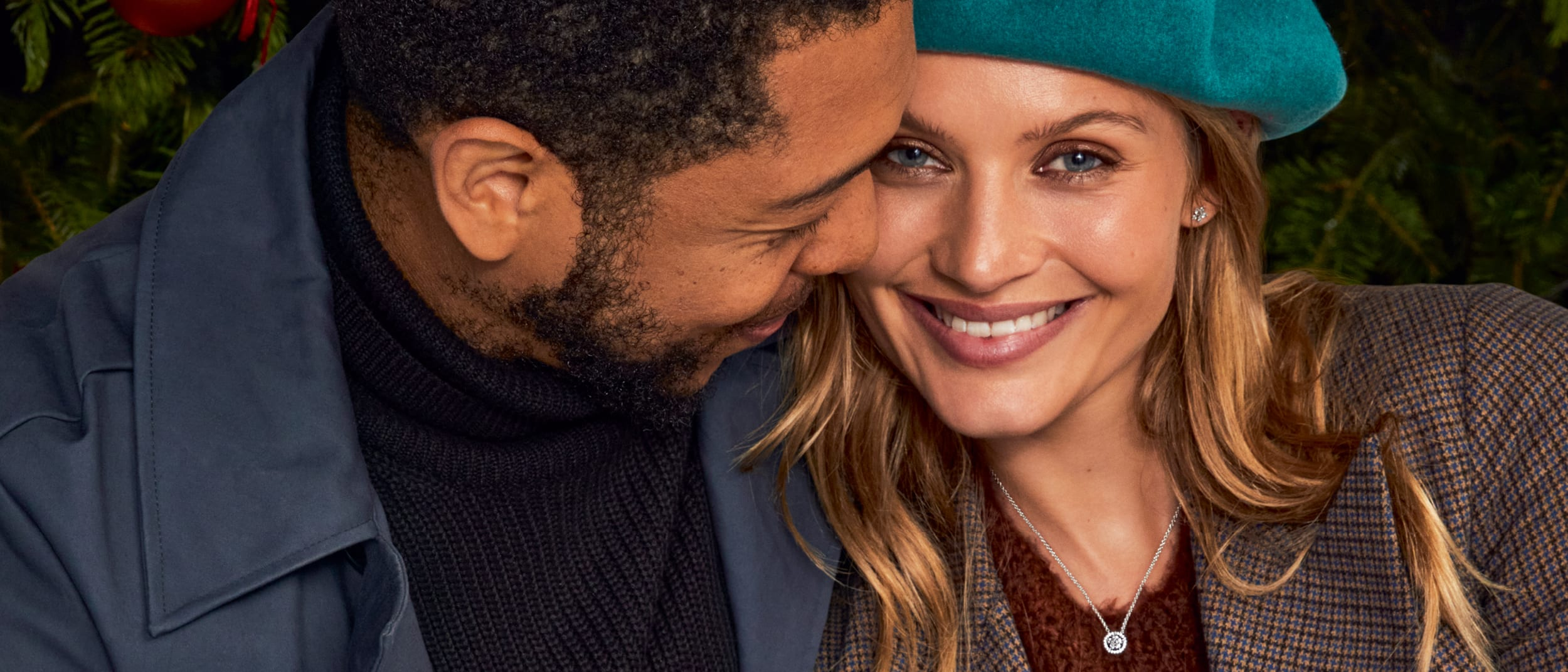 Pandora: Timeless Collection launch