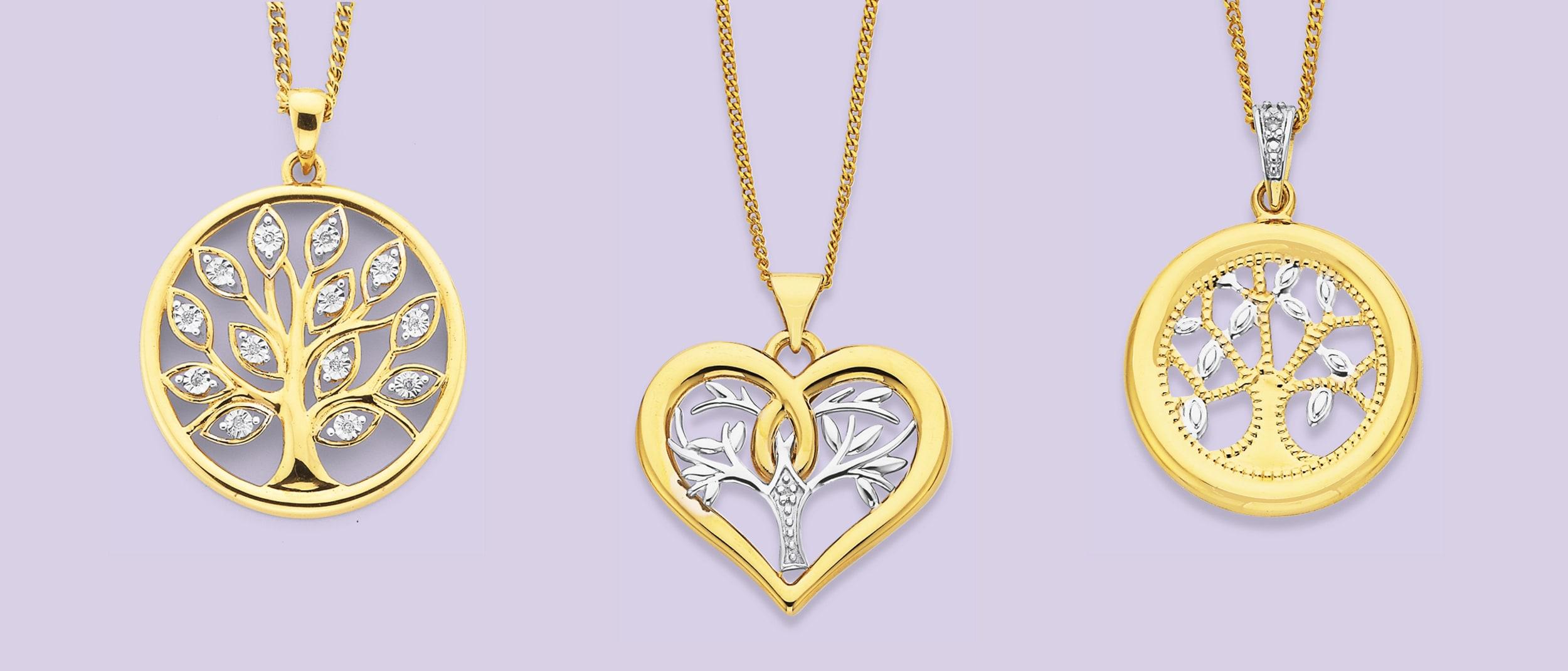 Goldmark: Your Christmas jewellery & watch gift shop