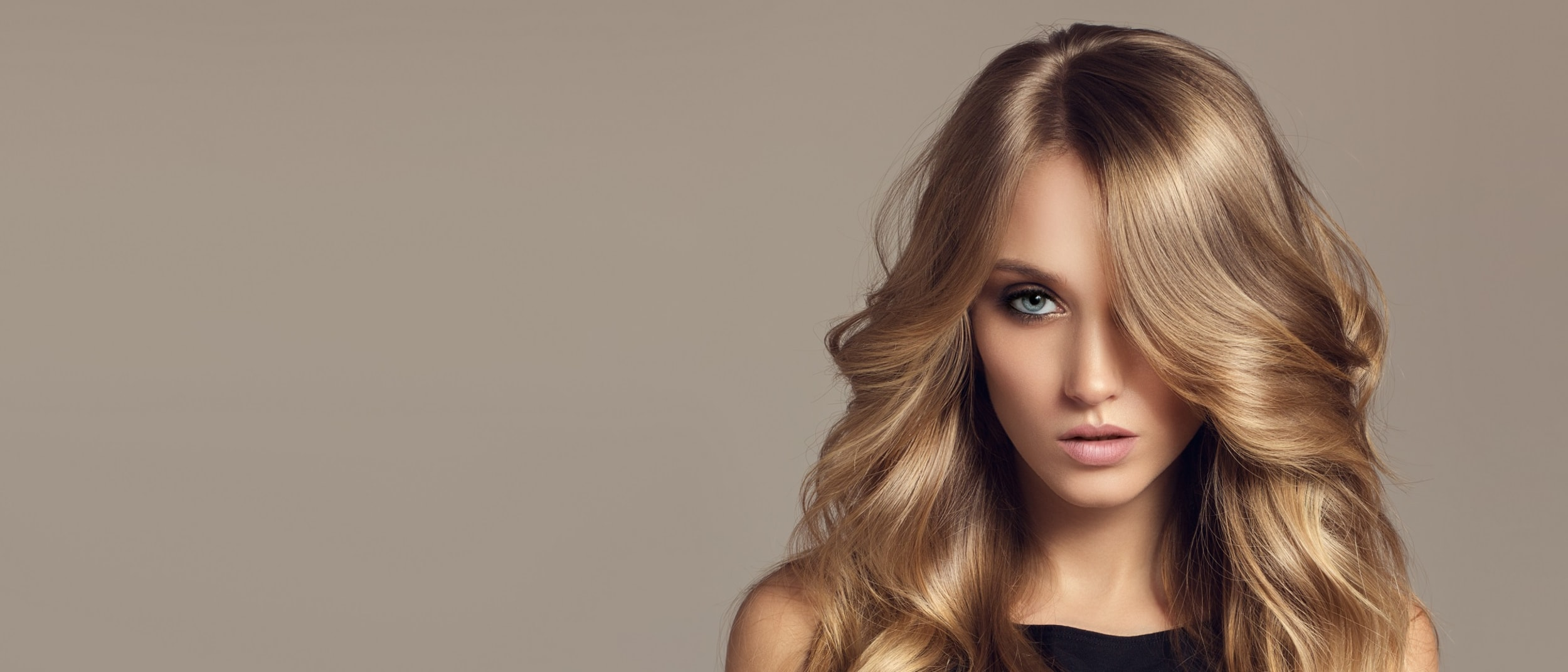Brazilian Keratin Treatment from $169