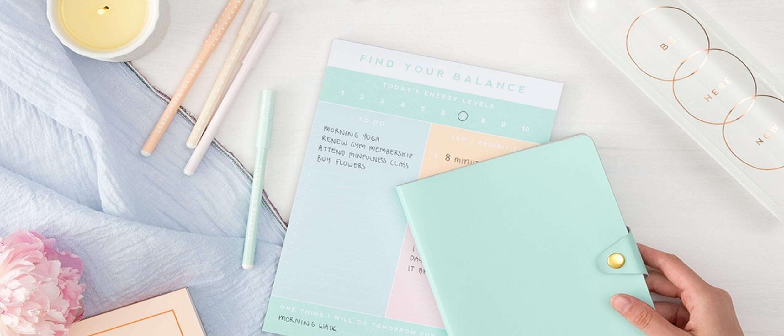 Kikki.K: up to 50% off selected styles