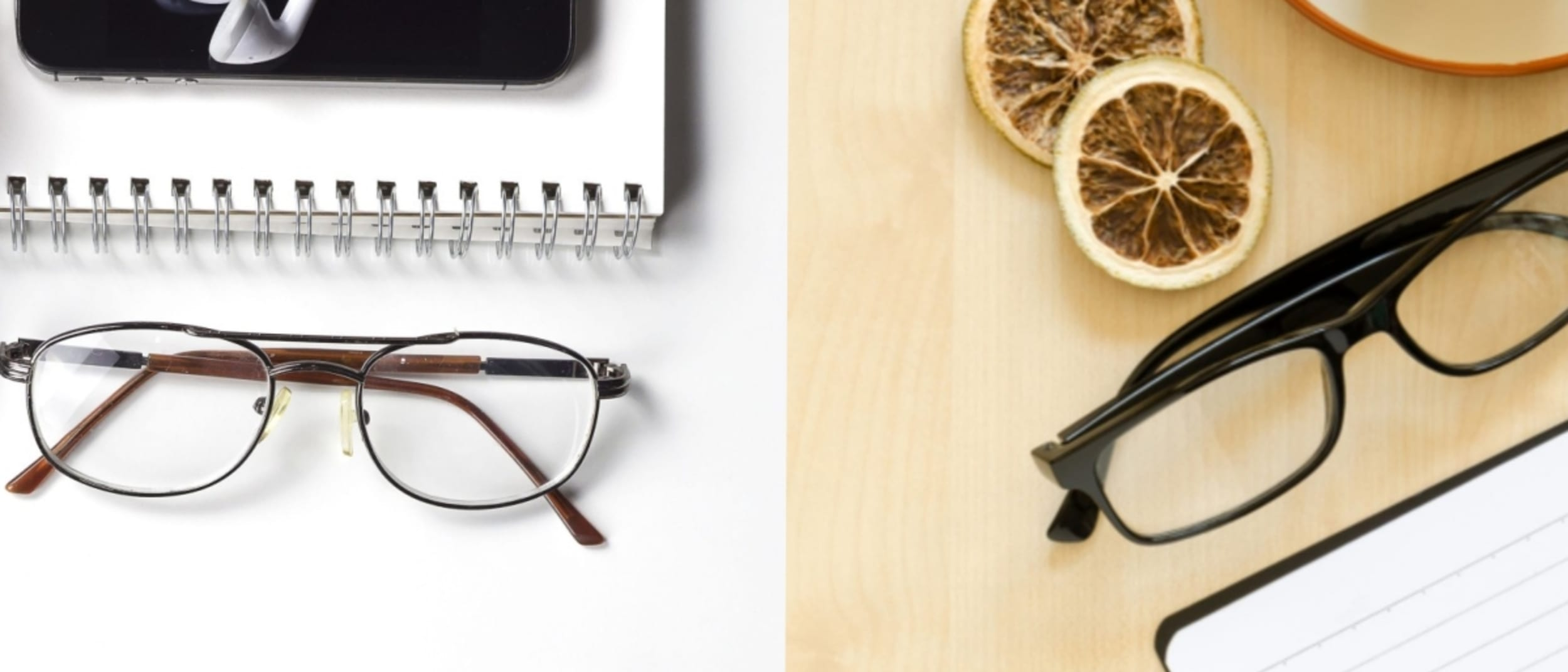 LensPro: Purchase new glasses & get 2nd pair free