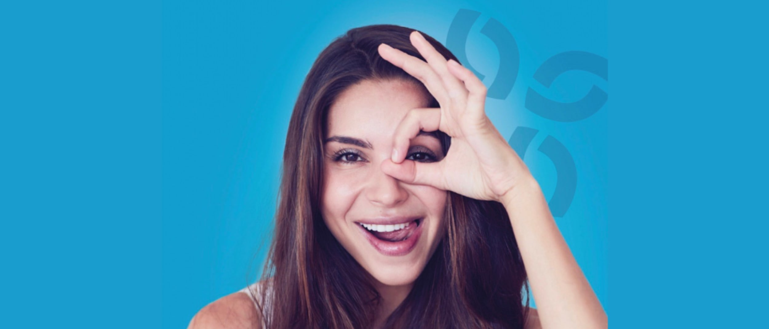 Australian Skin Clinics: Get even with your pigmentation