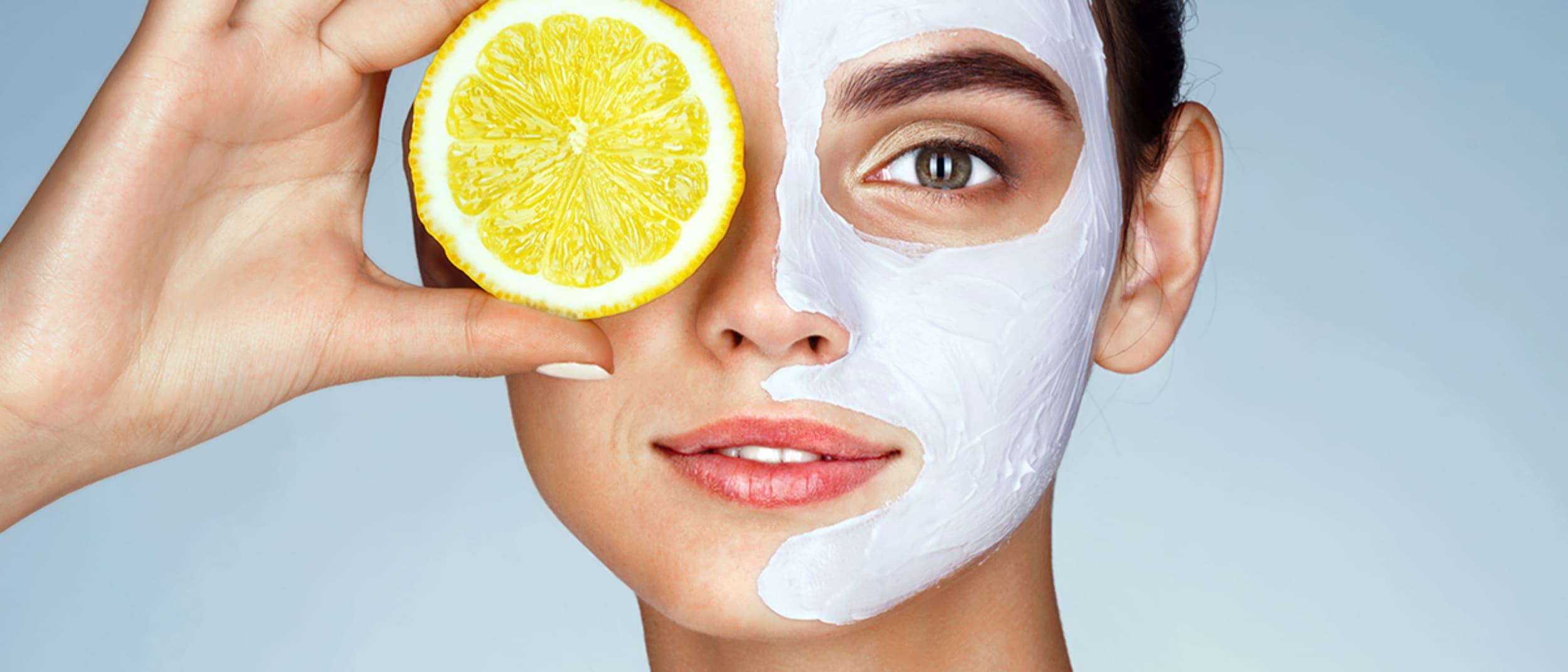 Pure Indulgence: Super C facial for only $99 - Garden City