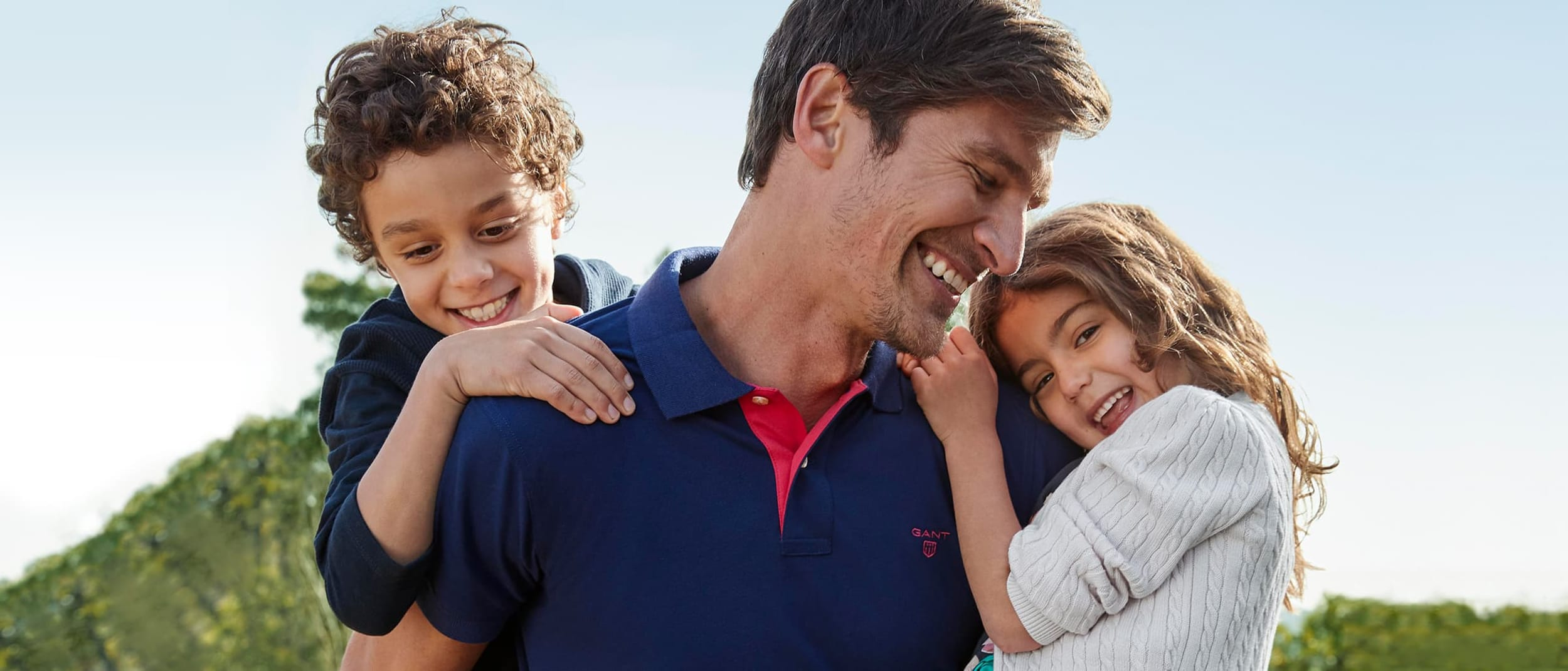 David Jones: discover the perfect Father's Day gift