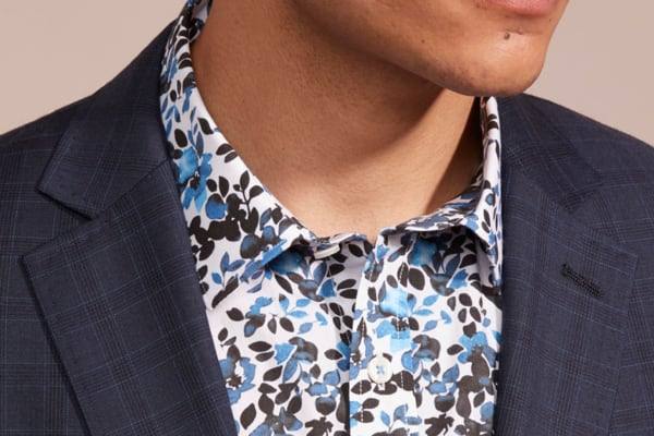 Up to 65% off* Oxford for one week only