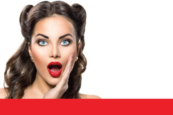 Essential Beauty: Free body piercing