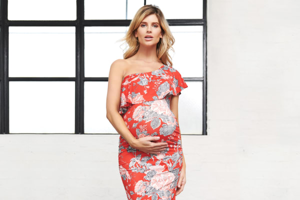 Ripe Maternity: 20% off opening offer
