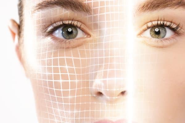 Pure Indulgence: 30% off skin care sale