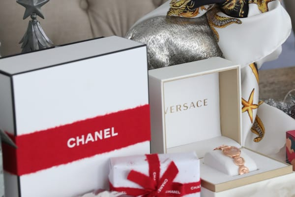 Gifts for her - Gift Guide