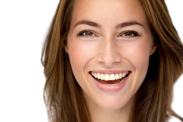 Clear Skincare Clinics: Dermapen skin needling treatment for $149