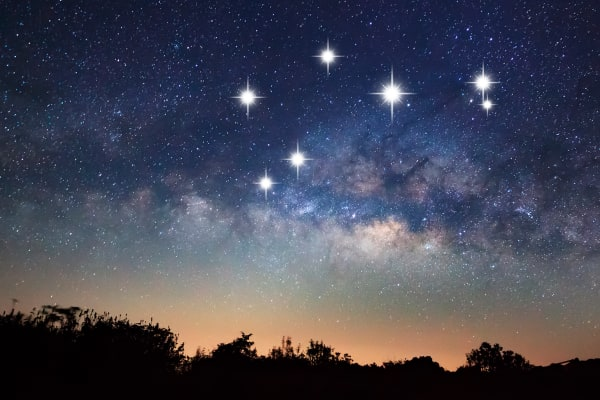 Your guide to Matariki: Make your celebration memorable