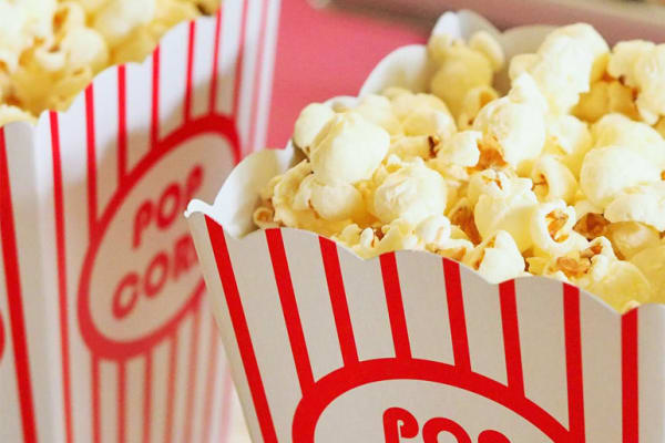 Must see movies these school holidays at Event Cinemas Manukau