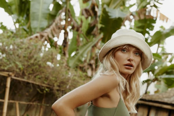 Glassons Swim & Holiday 'Saint Tropez' 2019 Collection Launch