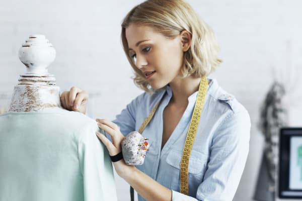 30% off clothing alterations