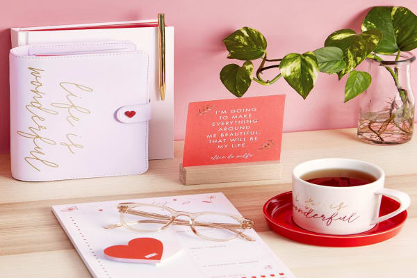 kikki.K's Boxing Day sale has arrived early