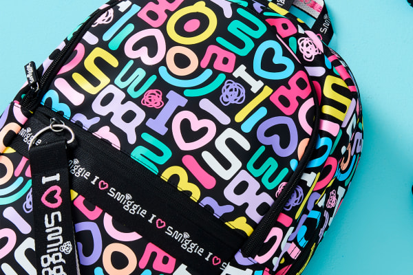 Smiggle: 40% off best gifts