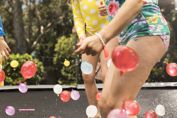 Where to buy the best kids' swimwear and accessories