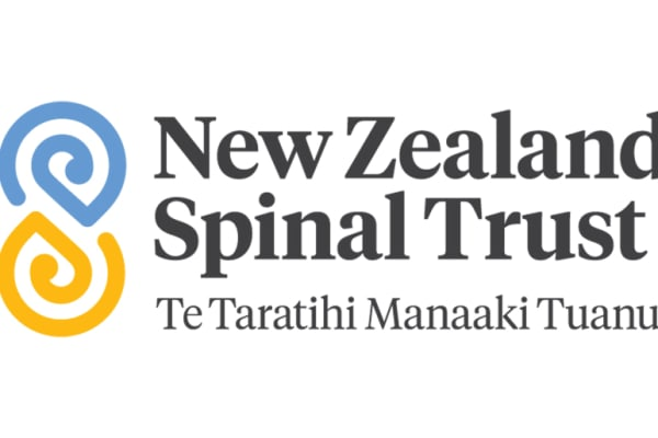 Westfield Manukau partners with New Zealand Spinal Trust