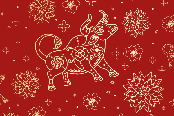 Year of the Ox: What does your Chinese zodiac sign say about you?