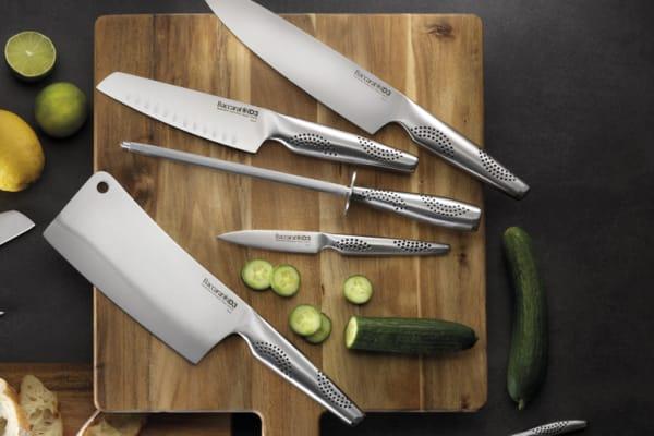 Robins Kitchen: stocktake sale