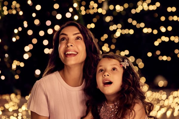 What's on this Christmas at Westfield West Lakes
