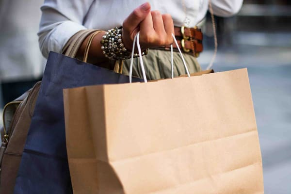 21 retailers offering click & collect