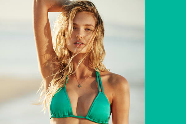Seafolly: get your own Seafolly Kangaroo Necklace