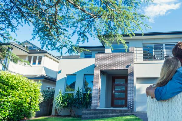 Aussie Home Loans: First home buyer's info night