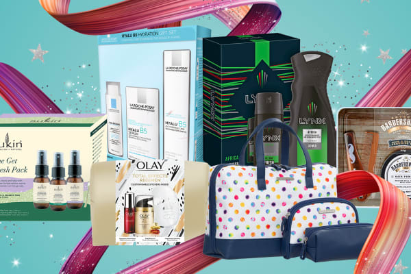 Priceline: Get gifting three-day sale