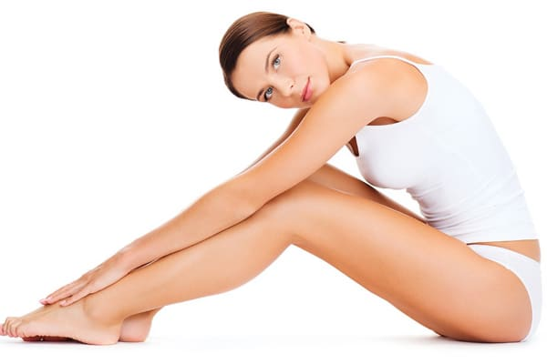 50% off Laser Hair Removal Sale at Laser Clinics New Zealand