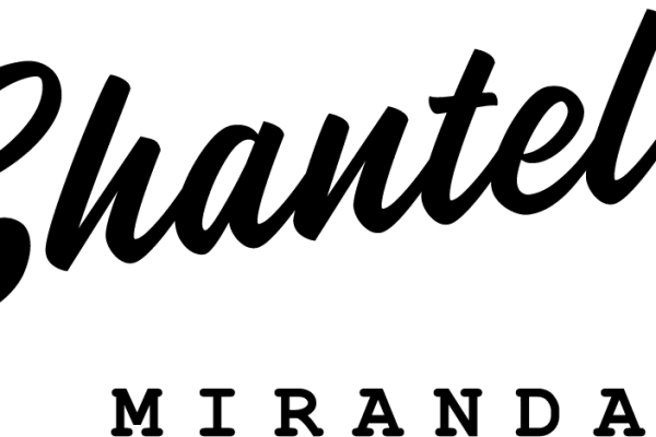 Chantel's: An exciting new pop-up restaurant has arrived!