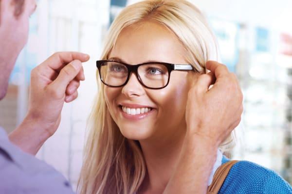 Laubman & Pank Optometrists: 20% off Storewide