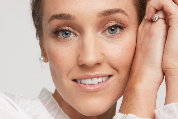 Get your skin ready for the social season at The Clinic