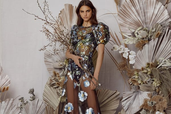 alice McCALL: Lunar New Year   spend $500, save $100