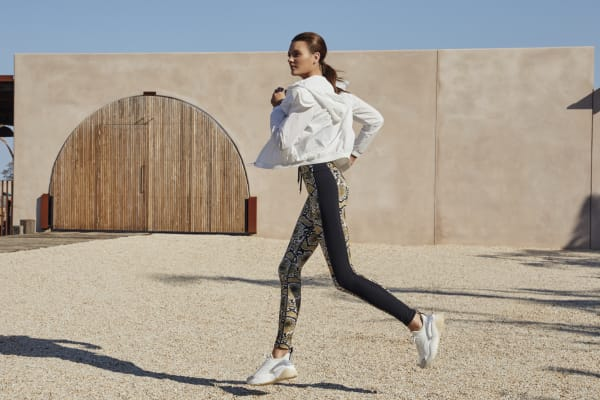 10 athleisure looks to take you from your workout to brunch