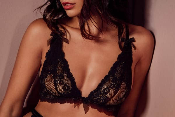 Bendon Lingerie: Bras under $30 and briefs under