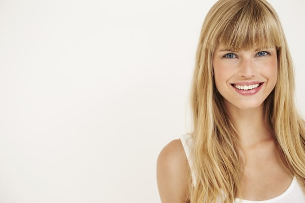 Clear Skincare Clinics: 50% off your first treatment*