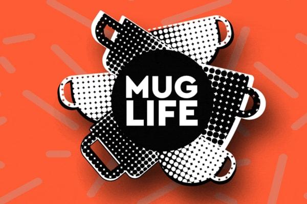 Choose to reuse: BYO mug/ reusable cup and receive