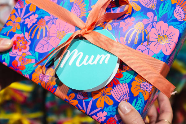 The best Mother's Day gifts for every type of mum