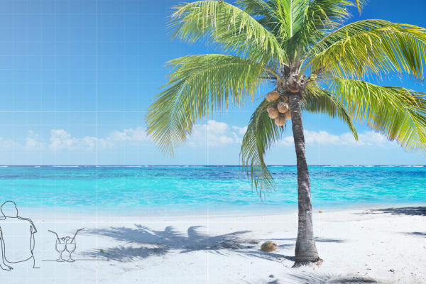 Walker & Hall: Win a dream holiday*
