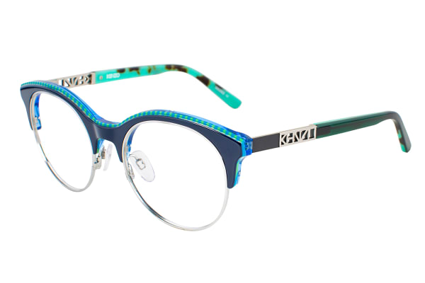 Kenzo, in store now